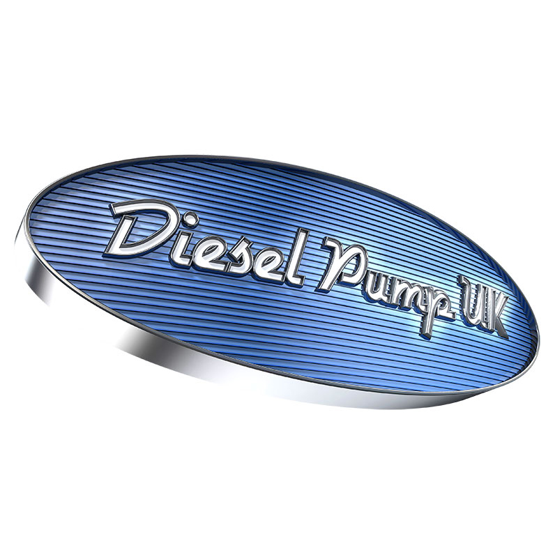 Super Turbo Diesel Innovations